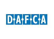 Dafca