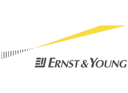 Ernst_&_Young