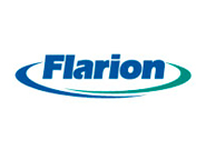 Flarion