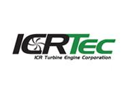 ICRtech