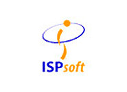 ISPSoft