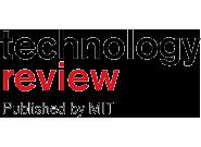 MIT_Tech_Review