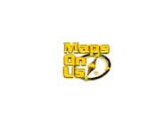 MapsOnUs