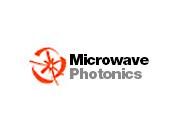 MicrowavePhotonics