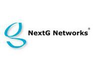 NextGNetwrks