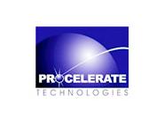 Procelerate