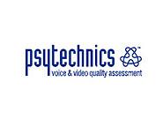 Psytechnics