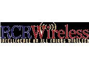 RCRLogo_Web_New