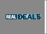 RealDeals