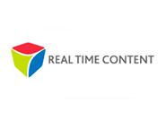 RealTimeContent
