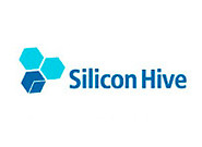 SiliconHive