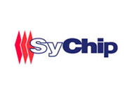 SyChip