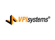 VPISystems