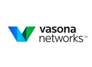 VasonaNetworks
