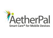 aetherealpal