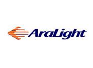 aralight