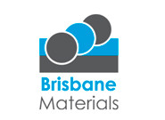 brisbanematerials