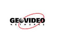 geovideo