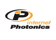 internetPhotonics