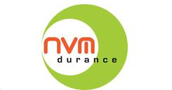 NVMduranceHeaderLogo