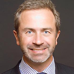 PeterWheeler