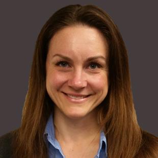 StephaniePetak