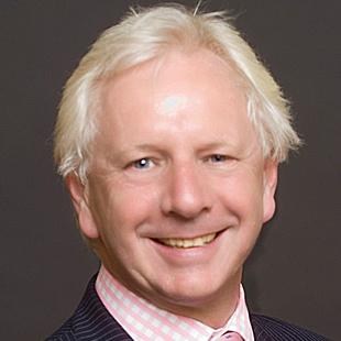 Stewart-Davies