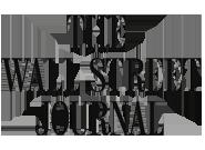 TheWallStreetJournal