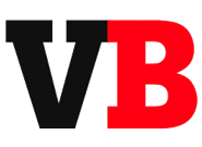 VentureBeat